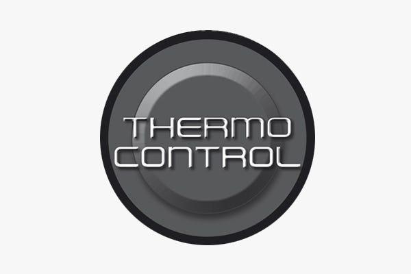 SISTEMA THERMO CONTROL