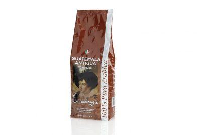 Caffè in grani - 1kg . Monorigine Guatemala Antigua.