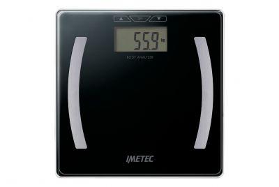 Body Analyzer ES7 400