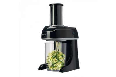 Spiralizer SP 100